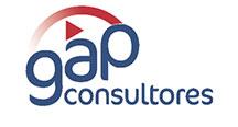 GAP Consultores