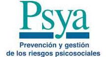 Prevención y gestión de los riesgos psicosociales