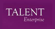 TALENT Enterprise