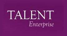 TALENT Enterprise