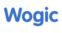 WOGIC